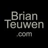 Brian Teuwen - brianteuwen.com
