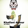 Khalfani Amour