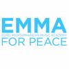 EMMA for Peace