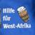Hilfe Für West-Afrika