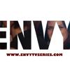 Envy TV Series