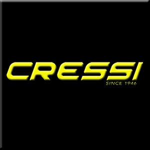 Profile picture for Cressi