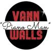 VannPianoManWalls.com