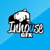 Inhouse GFX
