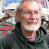 Norman Tuck