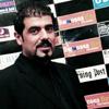 Ahmad Alkhalaf