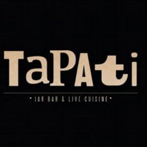 Profile picture for TaPAti