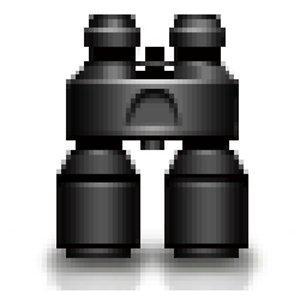 Profile picture for mthw
