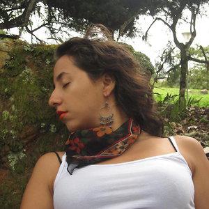 Profile picture for Marsella Grisales