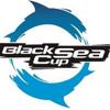 BlackSeaCup