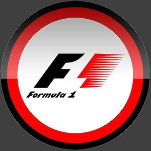 Profile picture for FormulaOneExpert