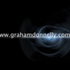 Graham Donnelly