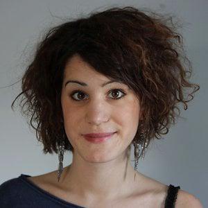 Profile picture for Dorottya Zurbo