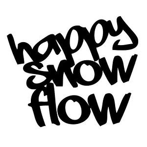 Profile picture for HappySnowFlow