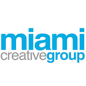 Profile picture for Miami Creative Group