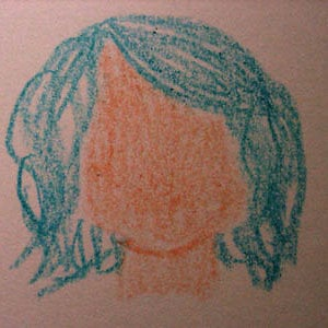 Profile picture for Elena Duque