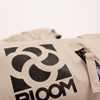 Bloom Outerwear