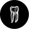 pullteeth