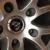 AWD cutlass