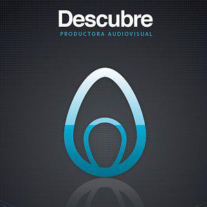 Profile picture for Descubre Films