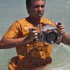 Thiago Zakhour