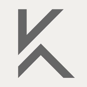 Profile picture for Kllective