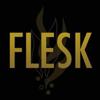 Flesk Publications