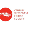 Central Westcoast Forest Society