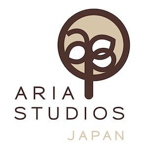 Profile picture for ARIA Studios Japan