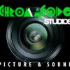 Chromacode Studios