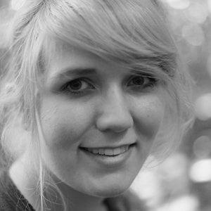 Profile picture for Lisa van der Drift