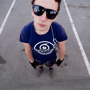 Profile picture for Anatoly Leskov