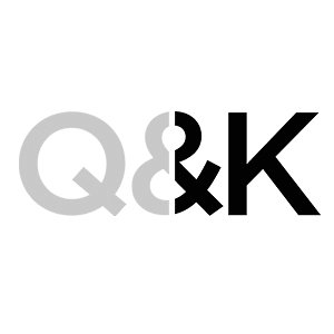 Profile picture for Q&K