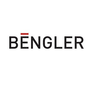 Profile picture for Bengler