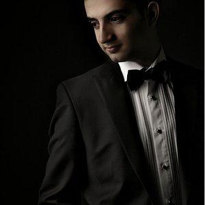 Profile picture for Moh Masoumi