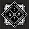RMTS & Wearing
