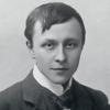 Christopher Taubenschlag