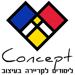 Concept Academy