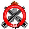 Crane Army Ammunition Activity