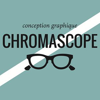 chromascope