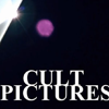 Cult Pictures