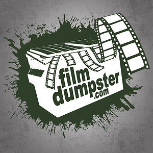 Profile picture for Film Dumpster