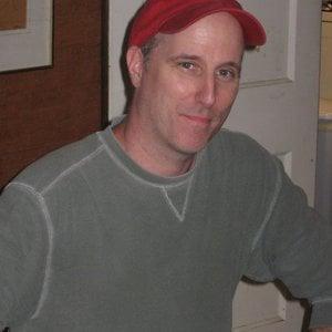 Profile picture for Scott Spears