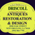 Driscoll Antiques