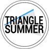 Triangle Summer