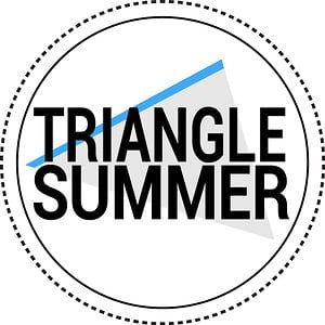 Profile picture for Triangle Summer