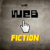 The Web Fiction