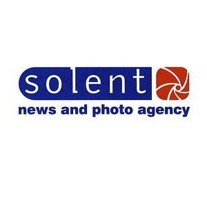 Profile picture for Solent News & Photo Agency