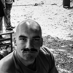 Profile picture for Branko Sujic