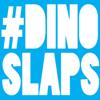 DinoSlaps